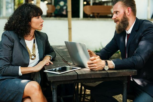 Kako da zablistate na razgovoru za posao?