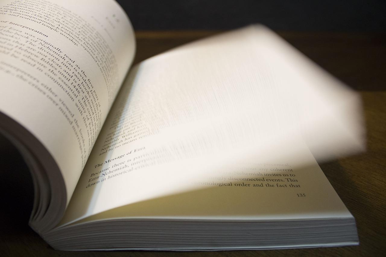 Akcija Arhipelaga povodom Svetskog dana poezije