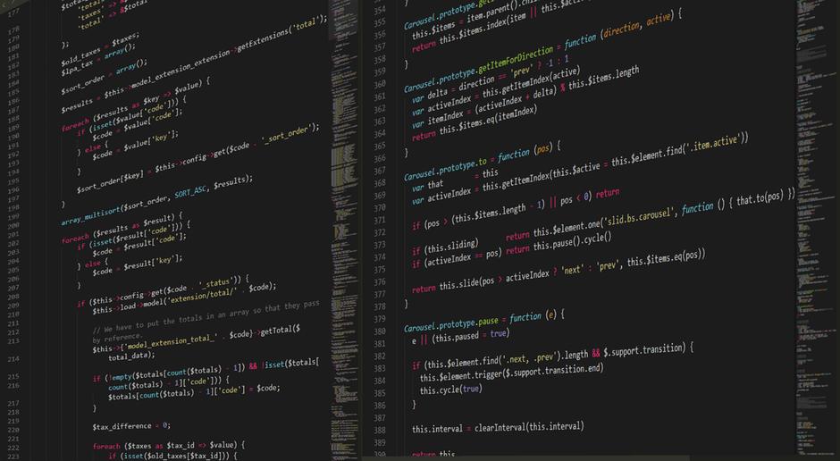 Bubble Cup 11: Povećajmo popularnost programiranja