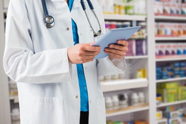 Kako do karijere u farmaciji?