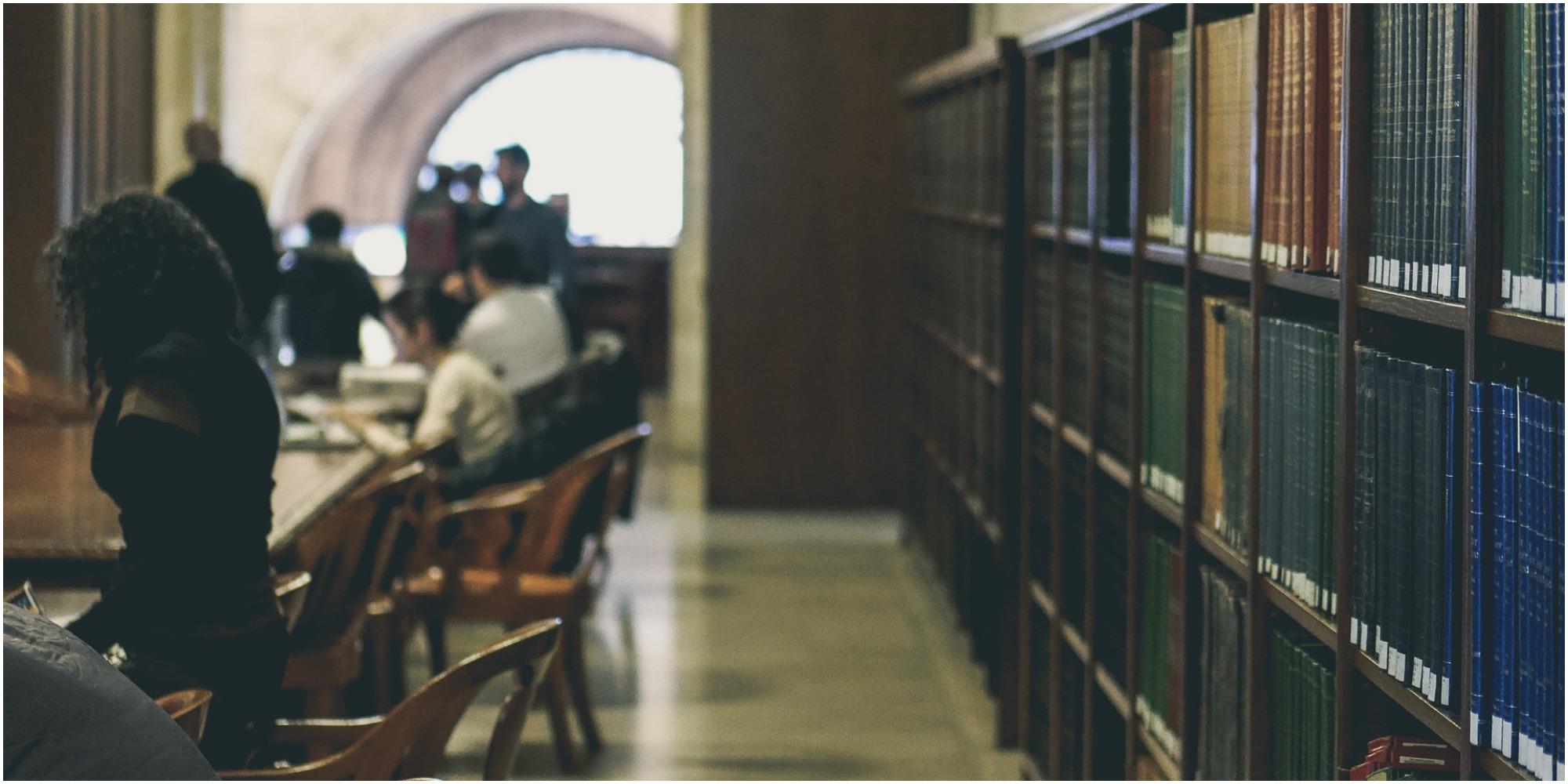 Na kojim fakultetima ćete najlakše upasti na budžet?