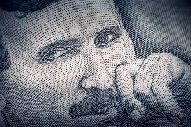 Nikola Tesla – čovek koji je osvetlio svet