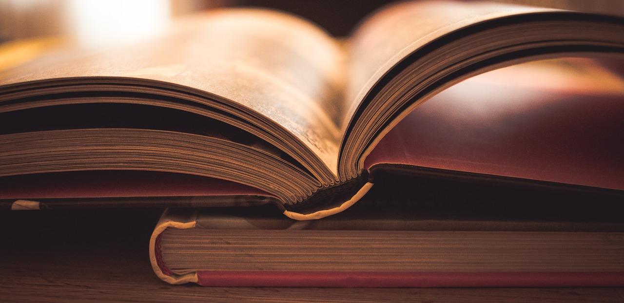DKSG: Promocija knjige Irvina Jaloma