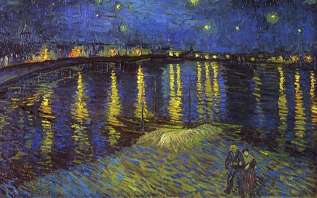 65.000 portreta jednog slikara