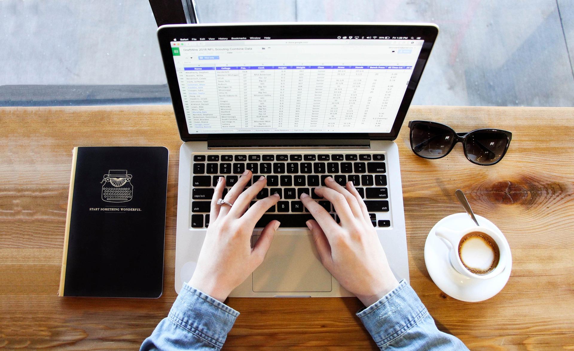 Sedam razloga da ne koristite Excel