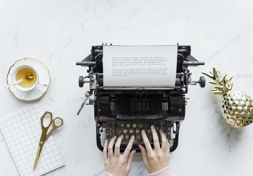 Šta Danilo Kiš savetuje mladom piscu?