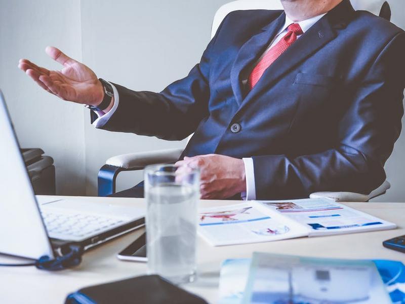 Šta zaposleni zapravo žele od svojih šefova?