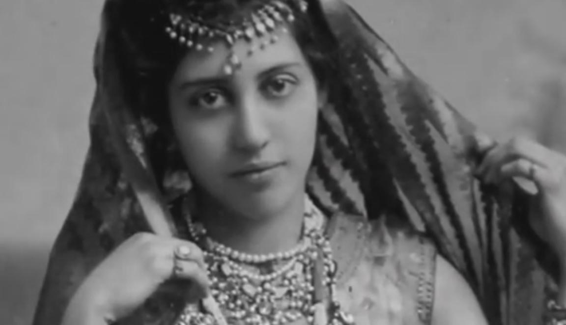 Zaboravljena princeza Sofija i njena borba za ženska prava