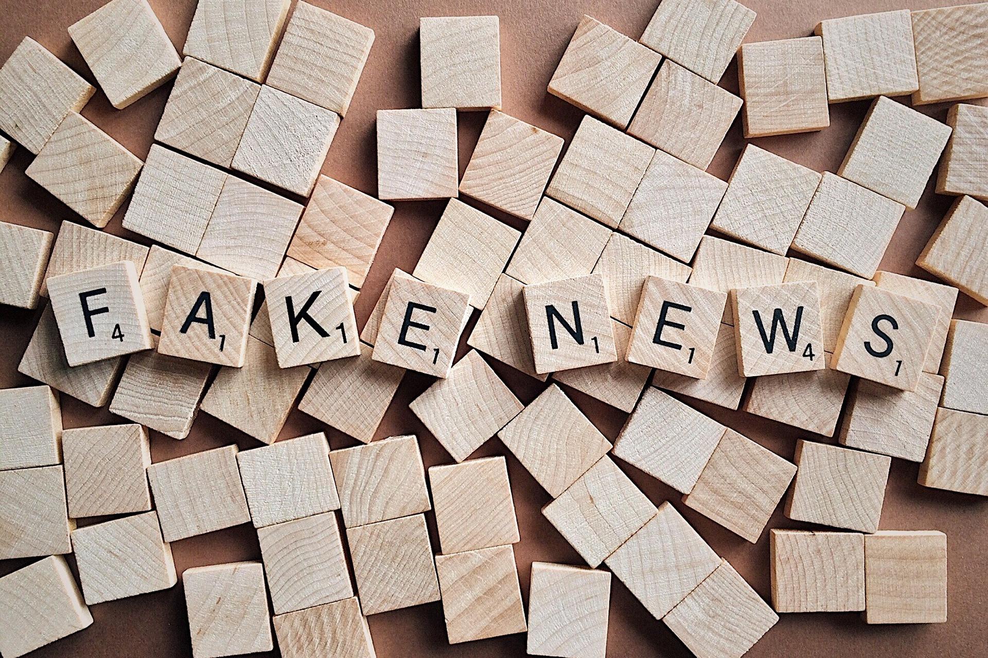 Koliko smo podložni verovanju u dezinformacije?