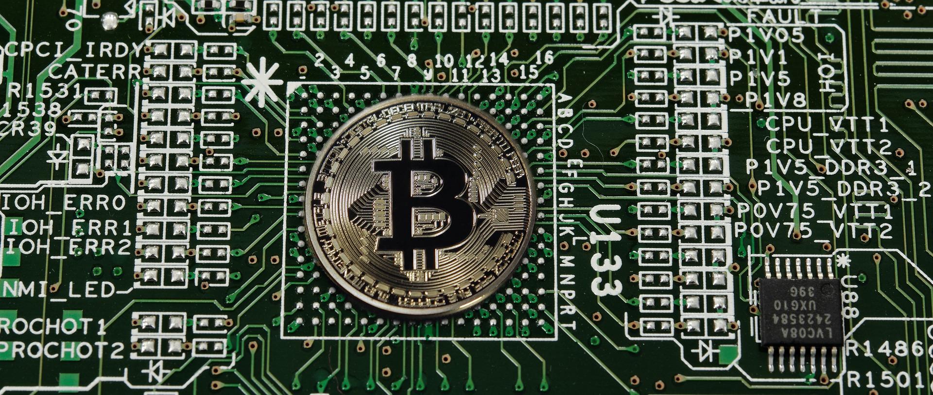 Da li budućnost valuta leži u bitcoin novčićima?