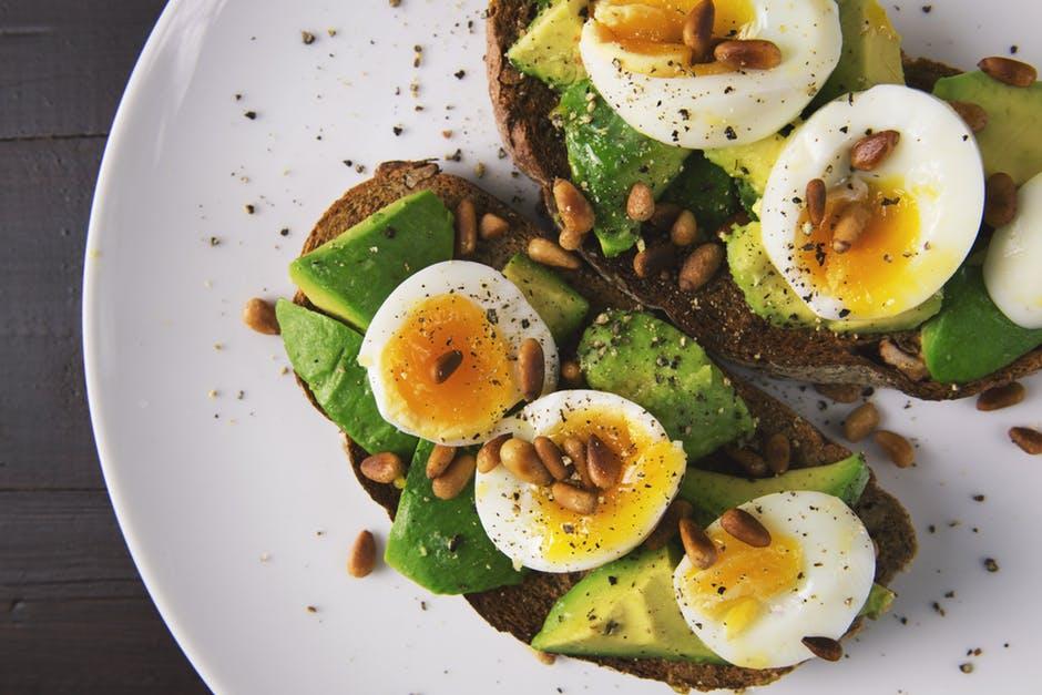 Koja hrana nam pomaže da bolje pamtimo gradivo?