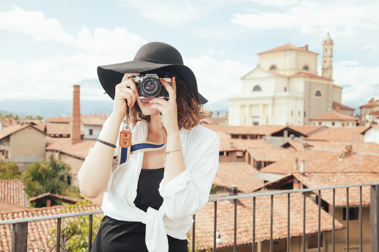Kako napraviti savršenu fotografiju?