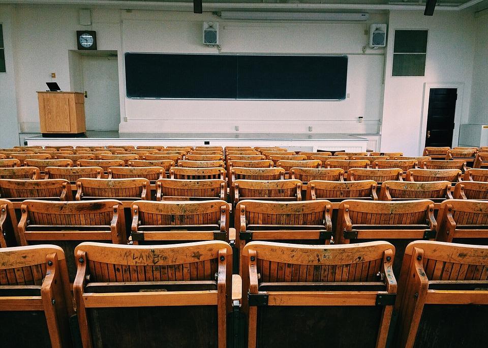 Koji su to novi smerovi na Ekonomskom fakultetu?