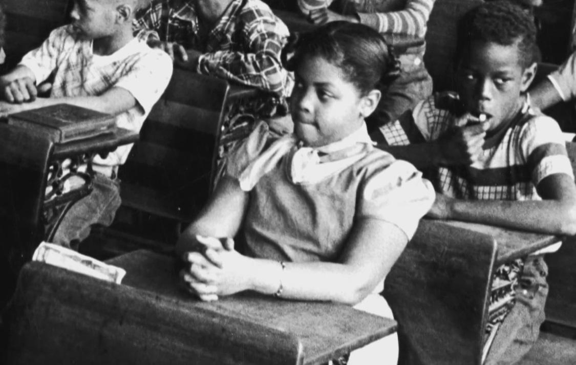 Otišla je Linda Braun, učenica koja je okončala segregaciju