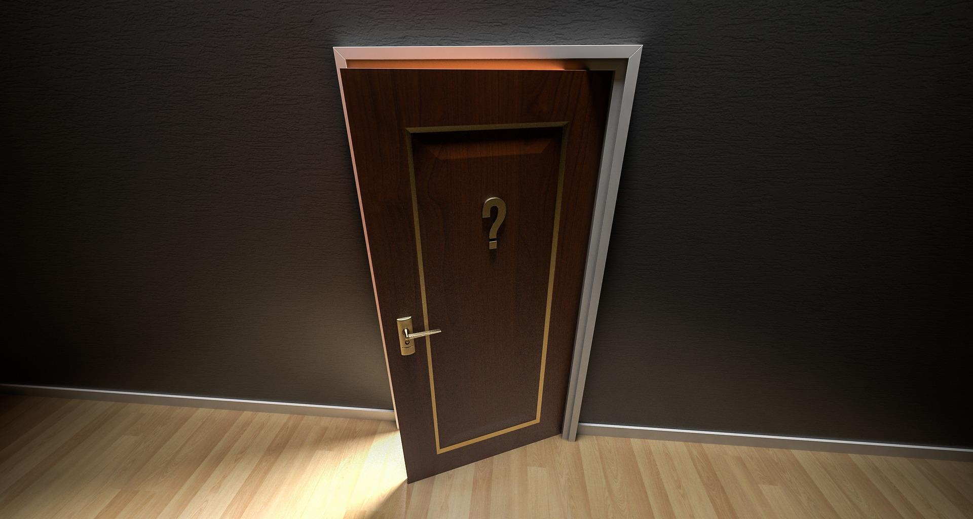 Pažnja budući brucoši! Dani otvorenih vrata
