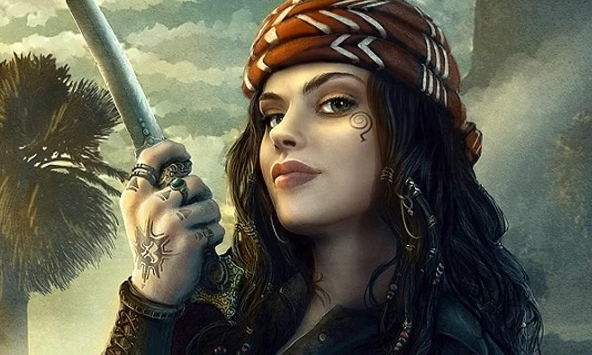 Piratkinje: Nisu pripadale nikome osim sebi