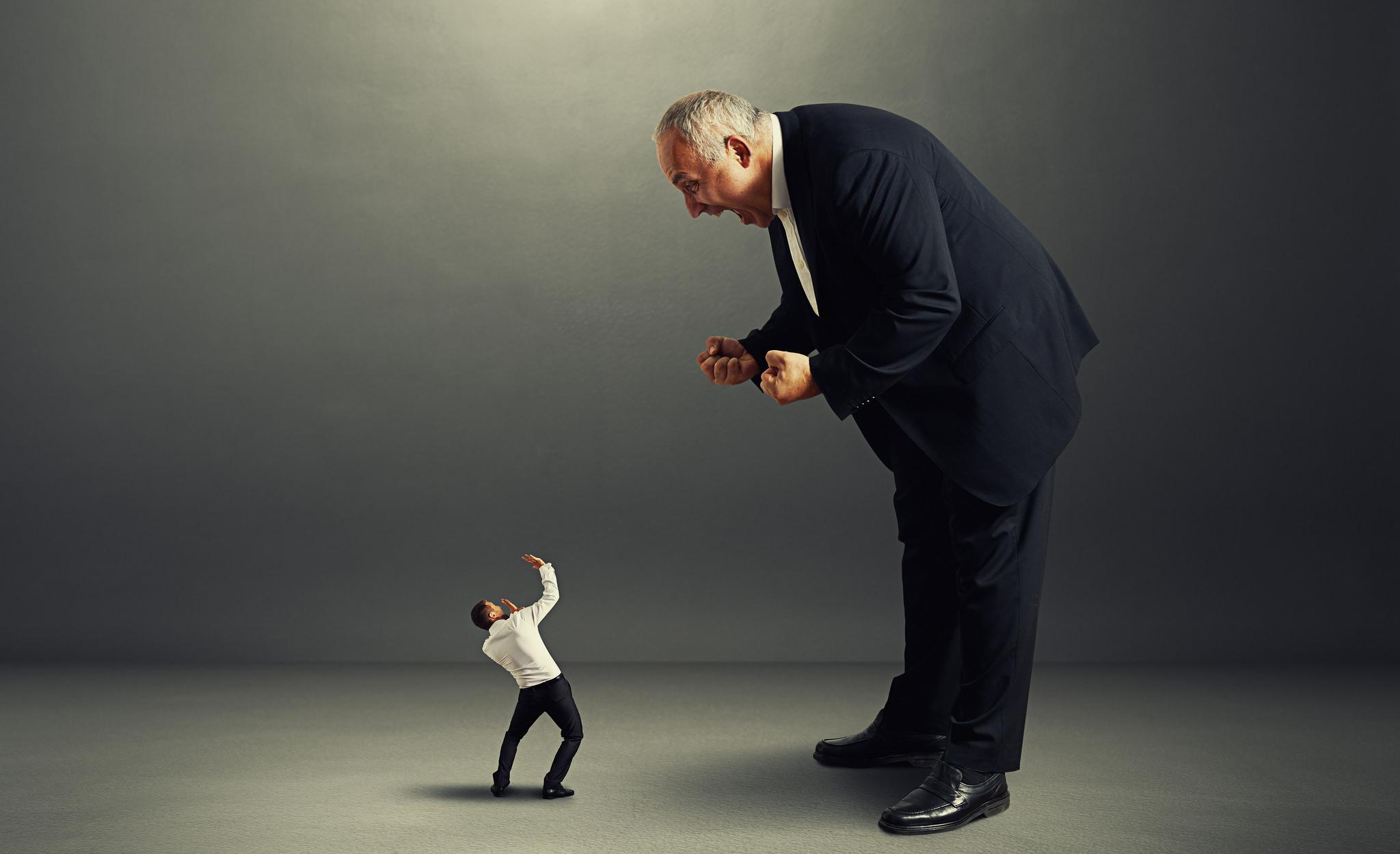 Šest najčešćih neprimerenih pitanja na razgovoru za posao