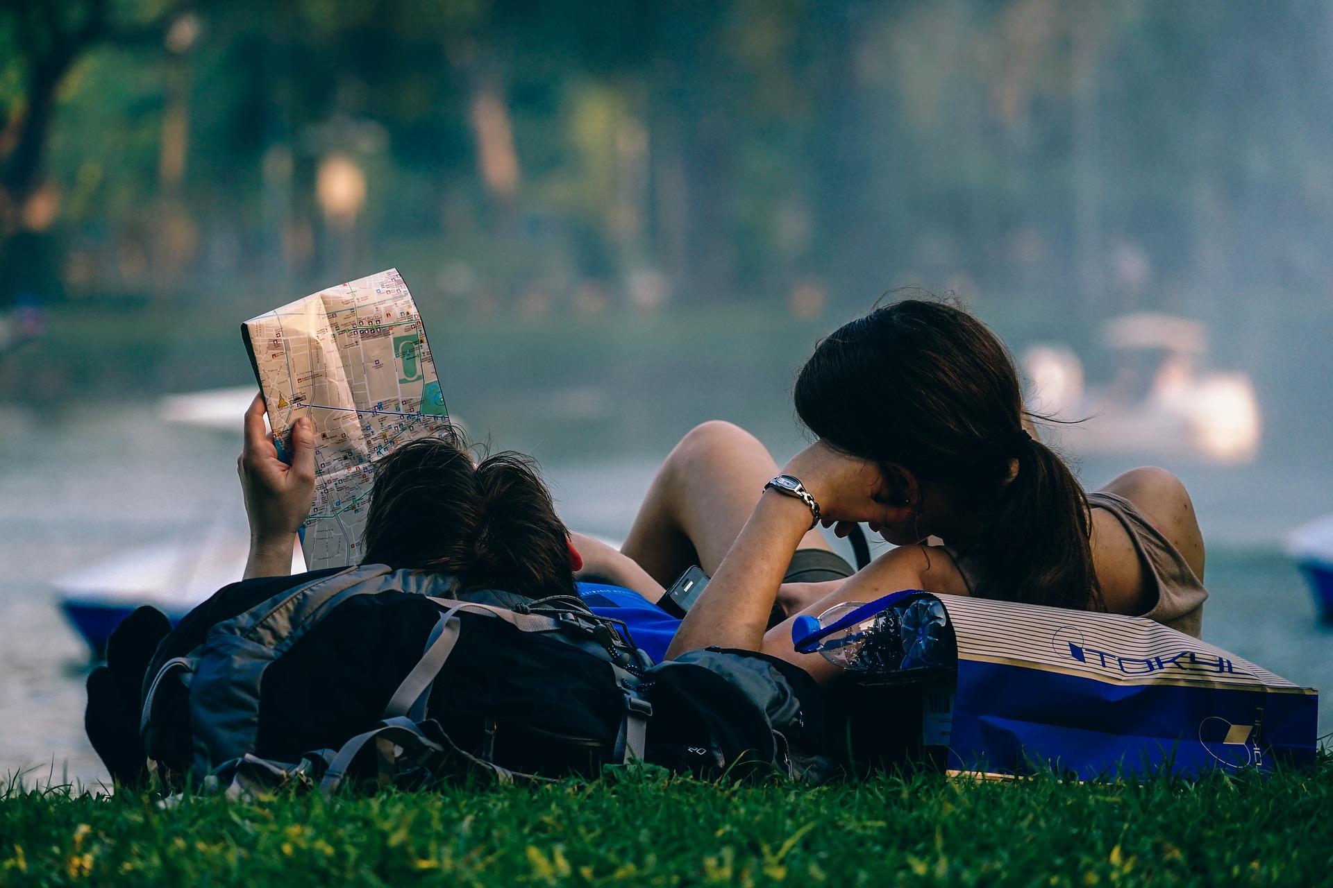 Studiranje u Nemačkoj - 10 stvari koje morate znati!