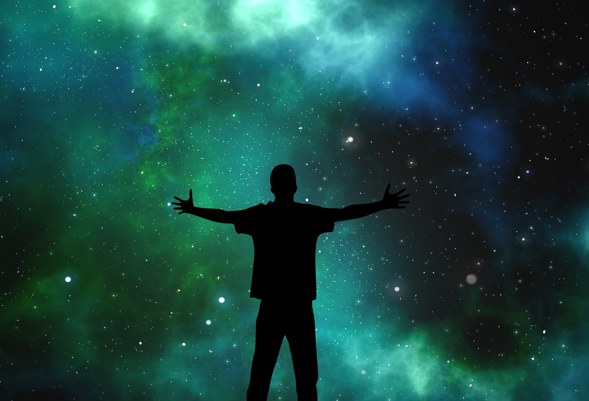 Zavirite u čarobni svet nauke!