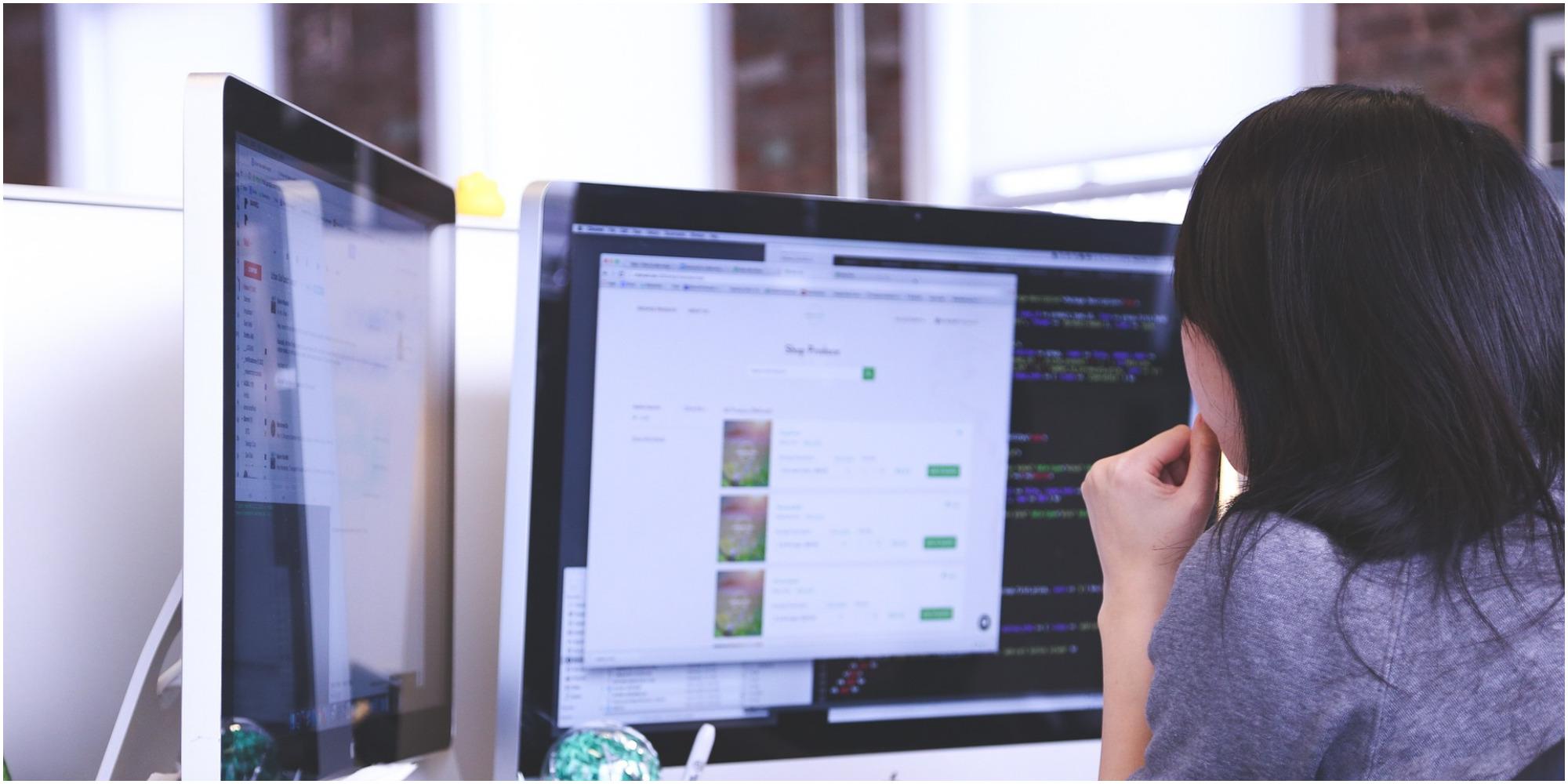 Želite posao tokom IT studija? Saznajte da li je to moguće!