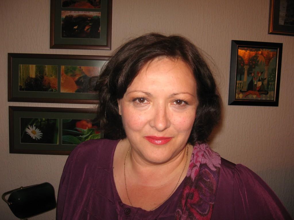 """Novi roman Jelene Lengold """"Odustajanje"""" u izdanju Arhipelaga"""
