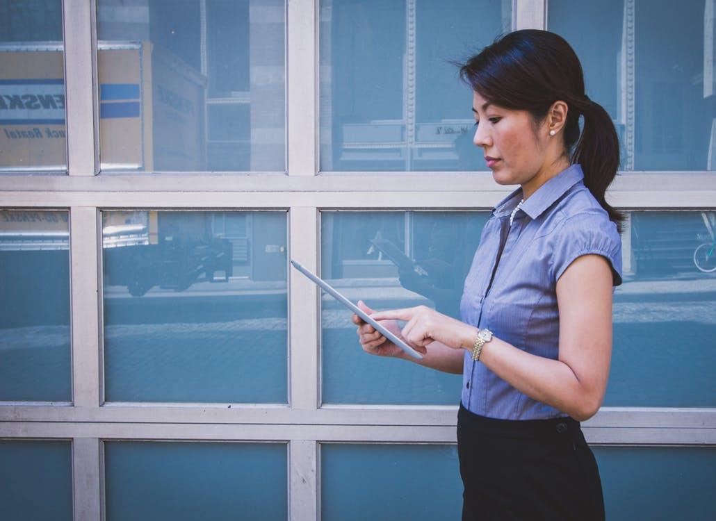Šta je gubljenje jezika i kako utiče na karijeru?