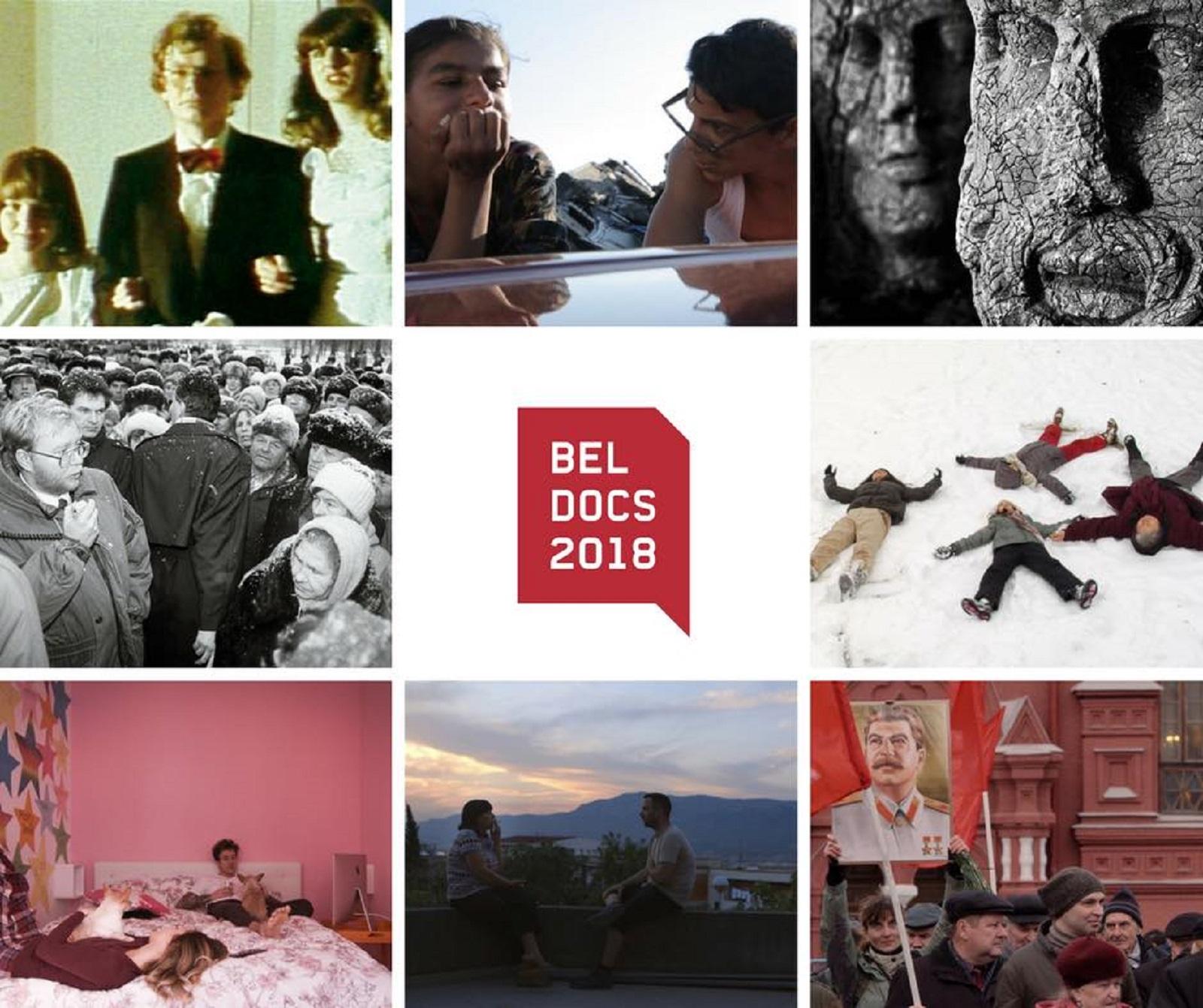 """Koji su to filmovi obeležili treći dan """"Beldoks"""" festivala"""