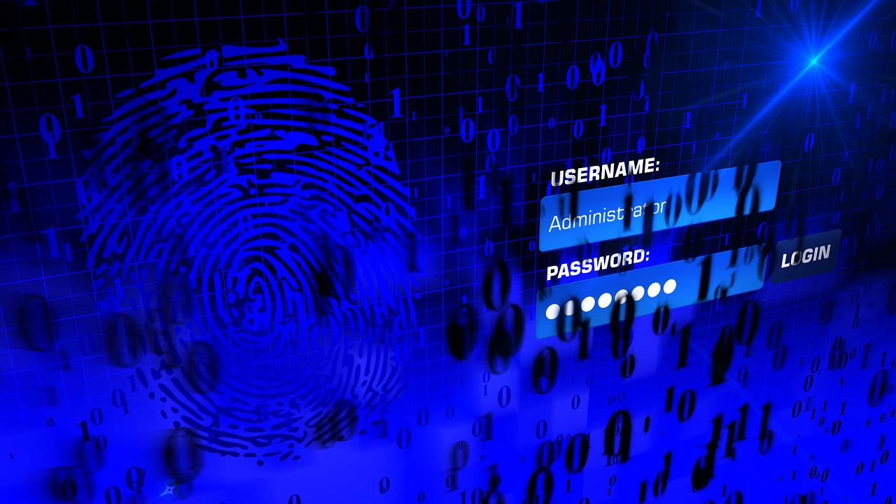 16 aplikacija za upravljanje lozinkama za vaš biznis
