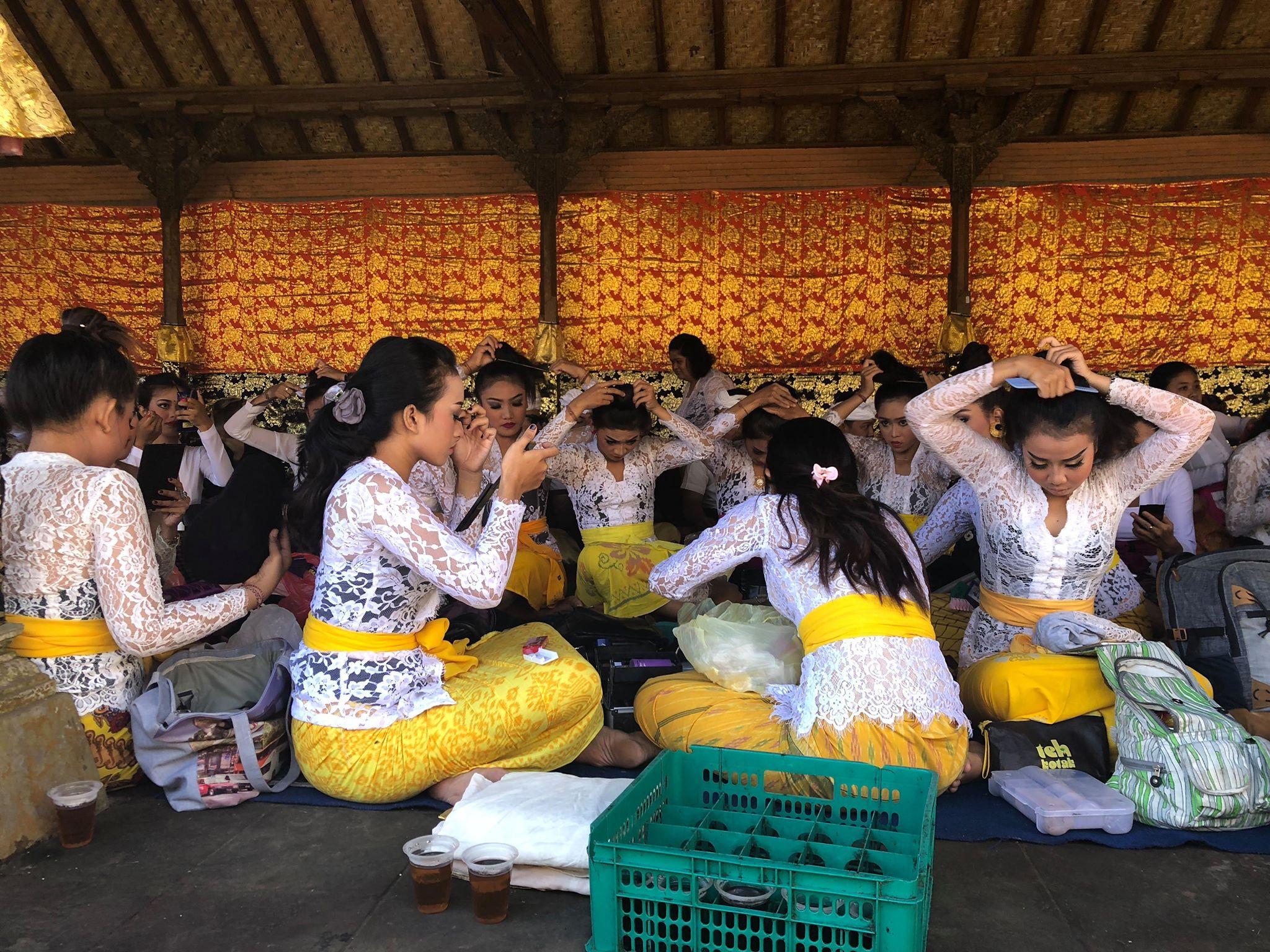 Indonezija - zemlja paradoksa