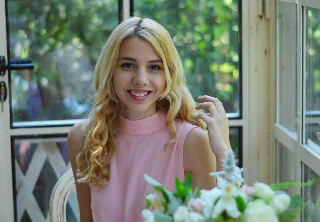 Jelena Stefanović - obrazovanje u skladu sa interesovanjima