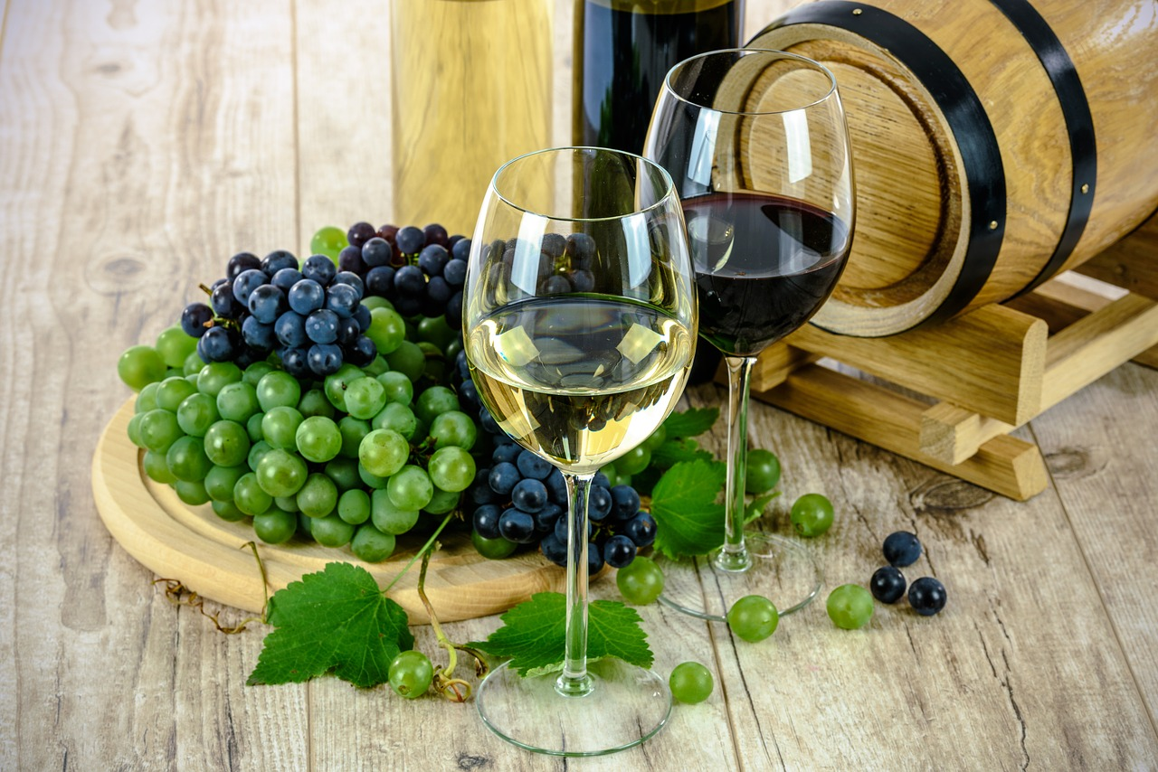 Novi Sad: Počeo 15. festival vina