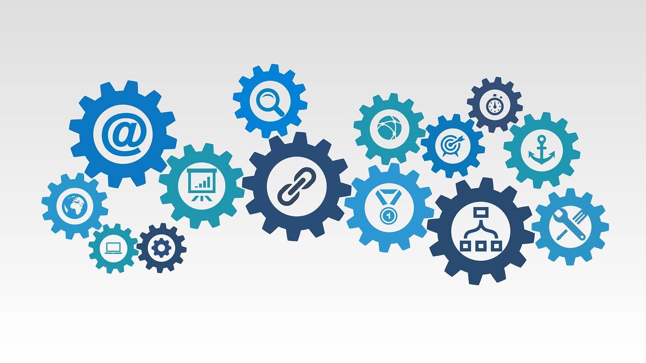 Deset najcenjenijih IT veština
