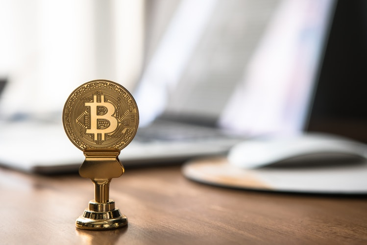 Tri zanimljive činjenice o kriptovalutama