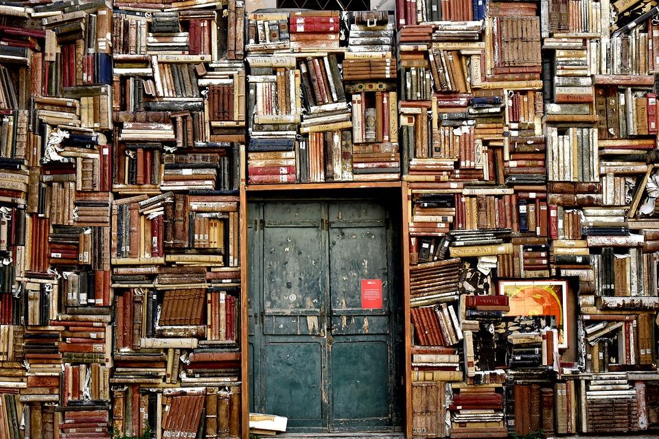Koliko studenti (ne)čitaju?
