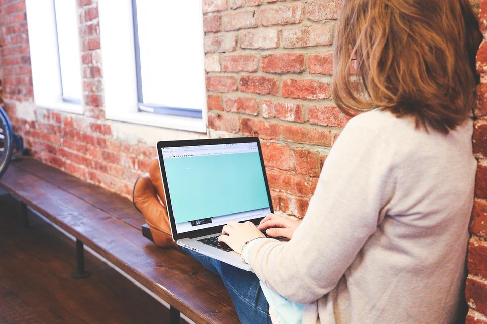 Razvijaj svoj biznis u Startup centru!