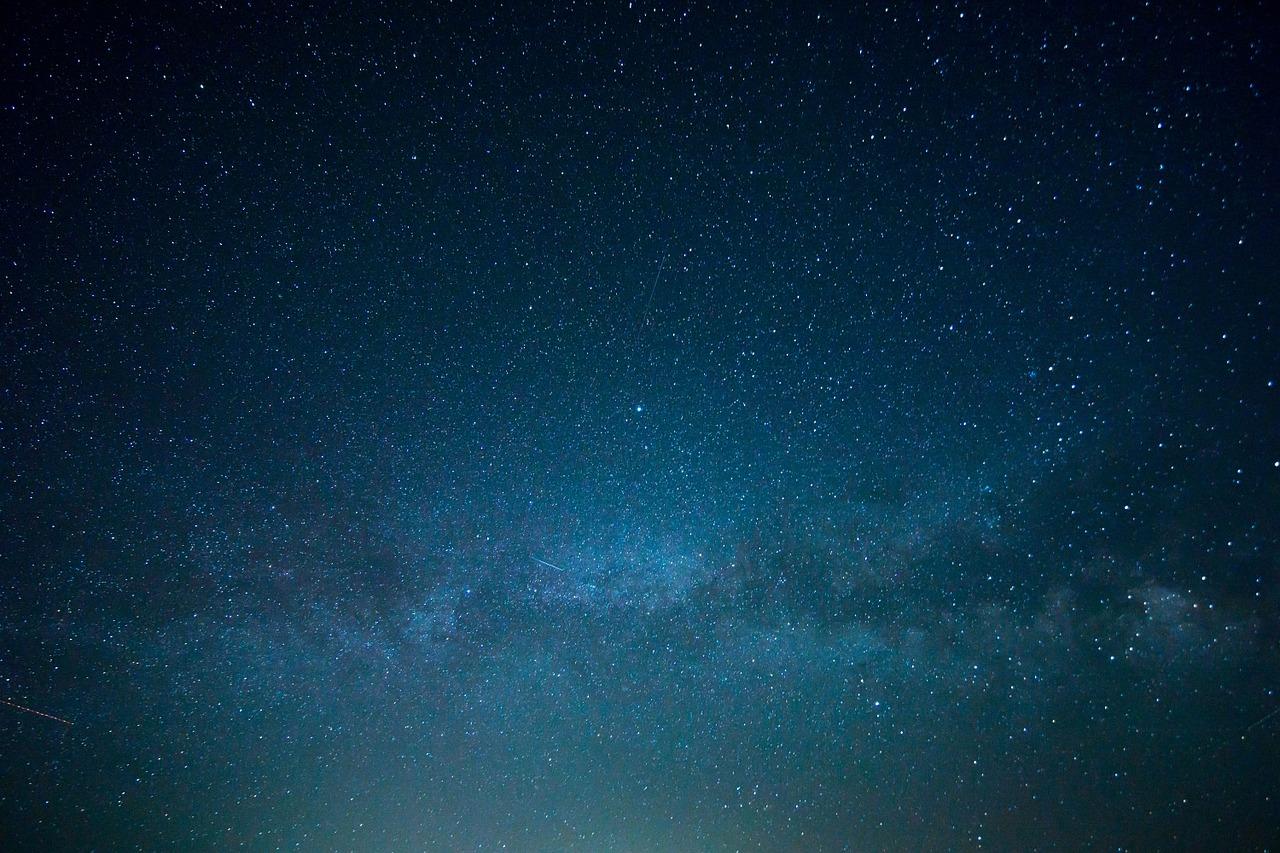 """Ivanjica: """"Noć pod zvezdama"""" sa """"Lexingtonom"""""""
