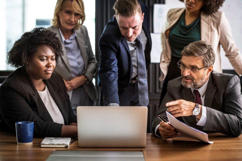 Kako mikromenadžment utiče na rad timova?