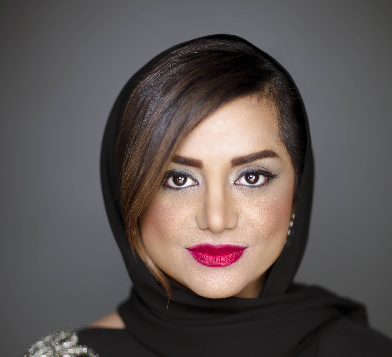 Najla al-Hadža: Najhrabrija žena arapskog filma
