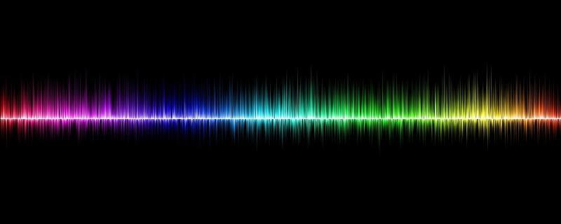 Šta nam govore poruke koje ne čujemo?
