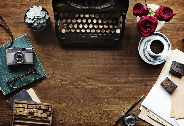 Kakva je bila Džeki Kenedi Onazis kao književna urednica
