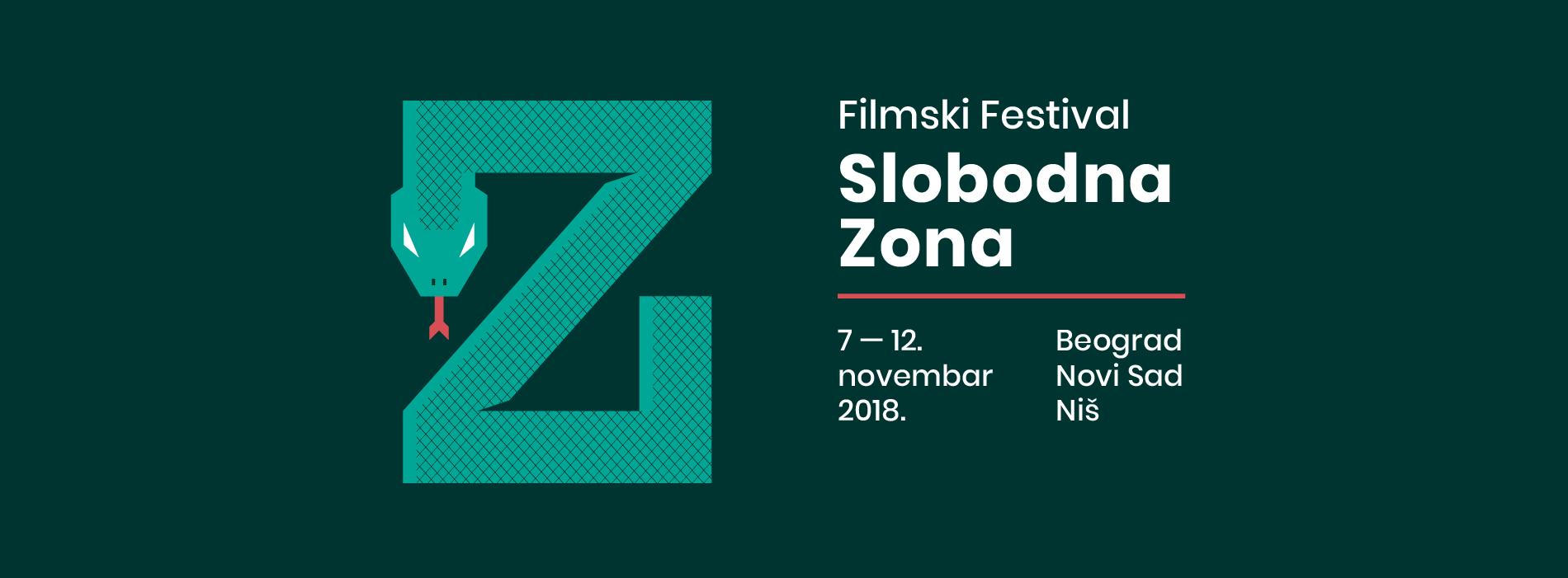 """Filmovi """"Slobodne Zone"""": Istina o kojoj niko ne govori"""