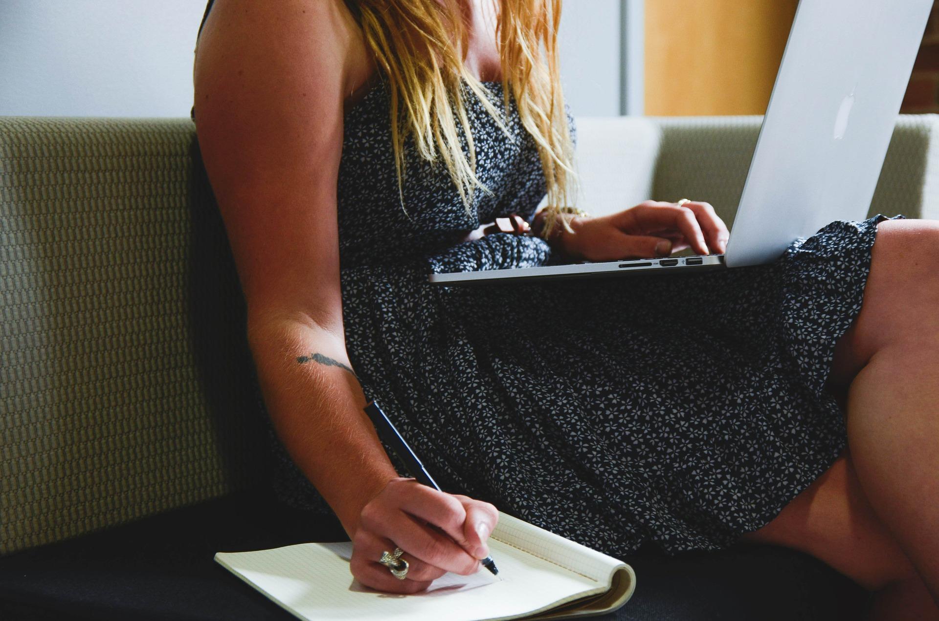 Kako napisati akademski rad?