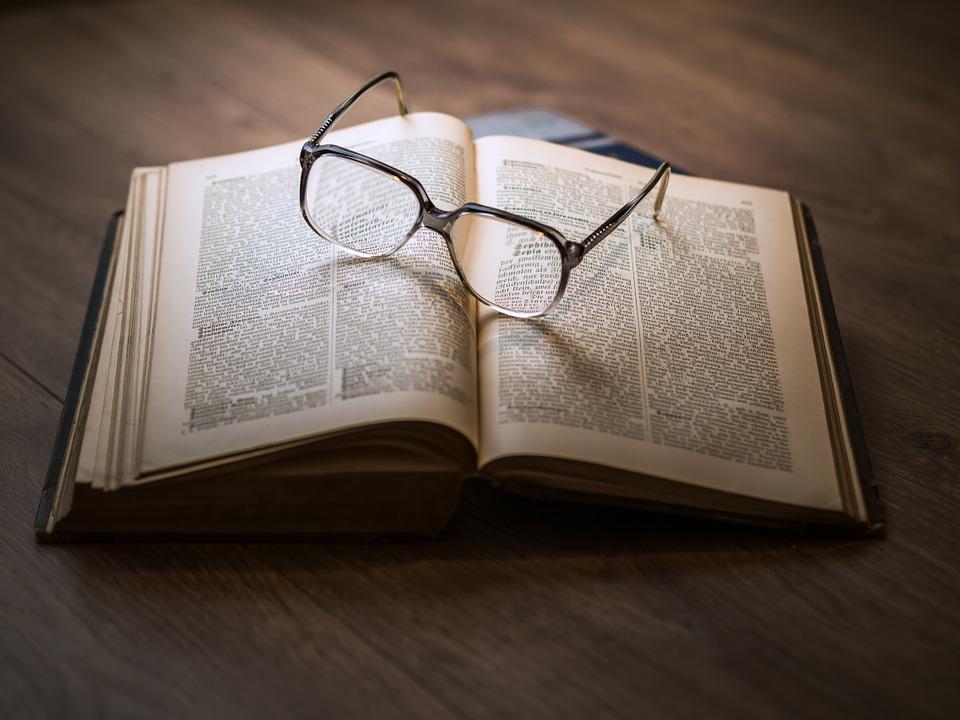 Konkurs najlepše fotografije s knjigom Arhipelaga