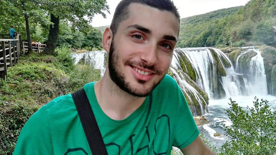 Nermin Delić: Vjera rađa uspjeh