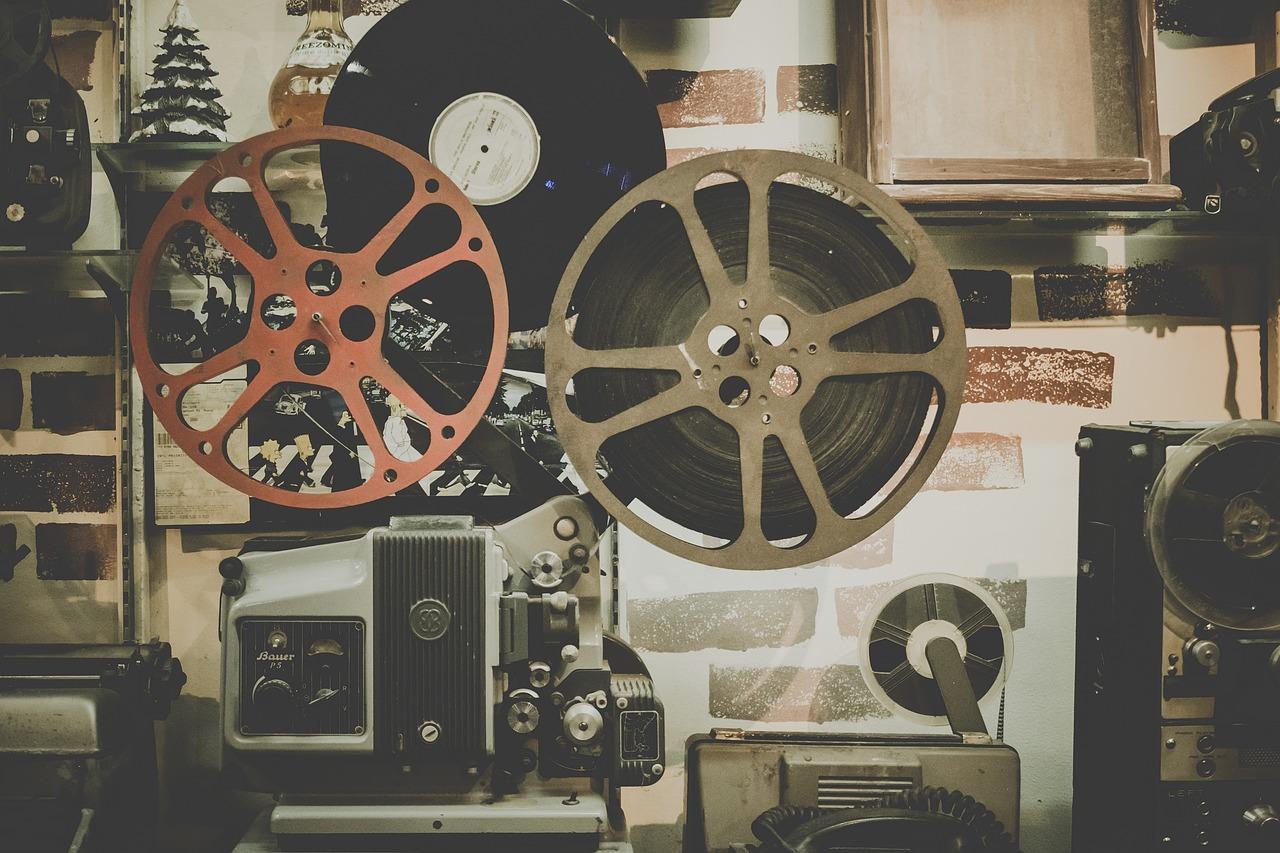 """Završen """"Filmski Front"""""""