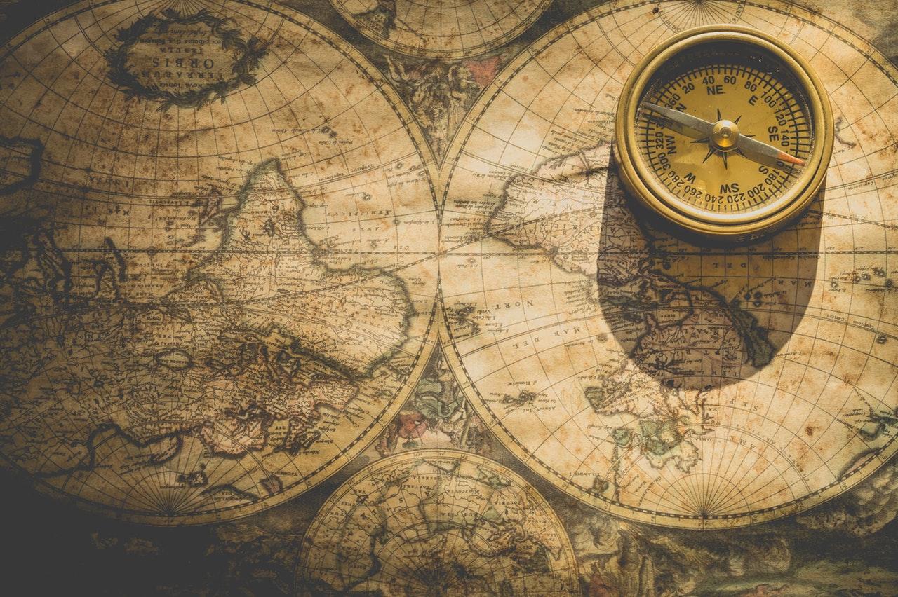 4 misterije antičkog inženjeringa