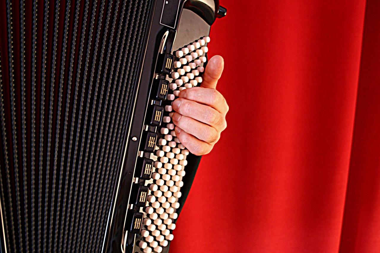 Kragujevac: Počeo 27. Internacionalni festival harmonike