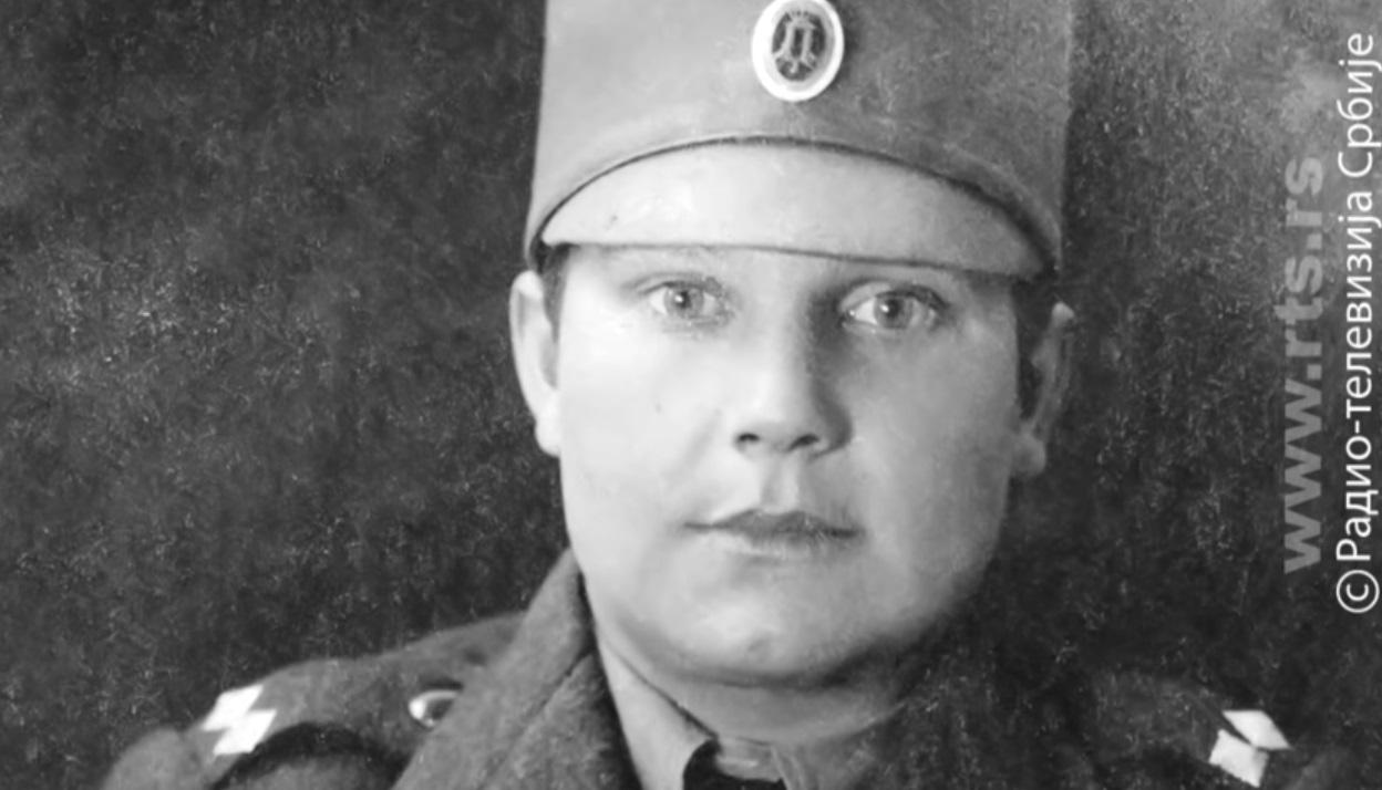 Neustrašive heroine Prvog svetskog rata