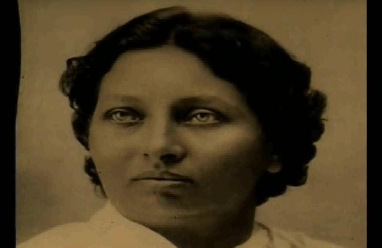 Pandita Ramabai Sarasvati je najveća žena u istoriji Indije