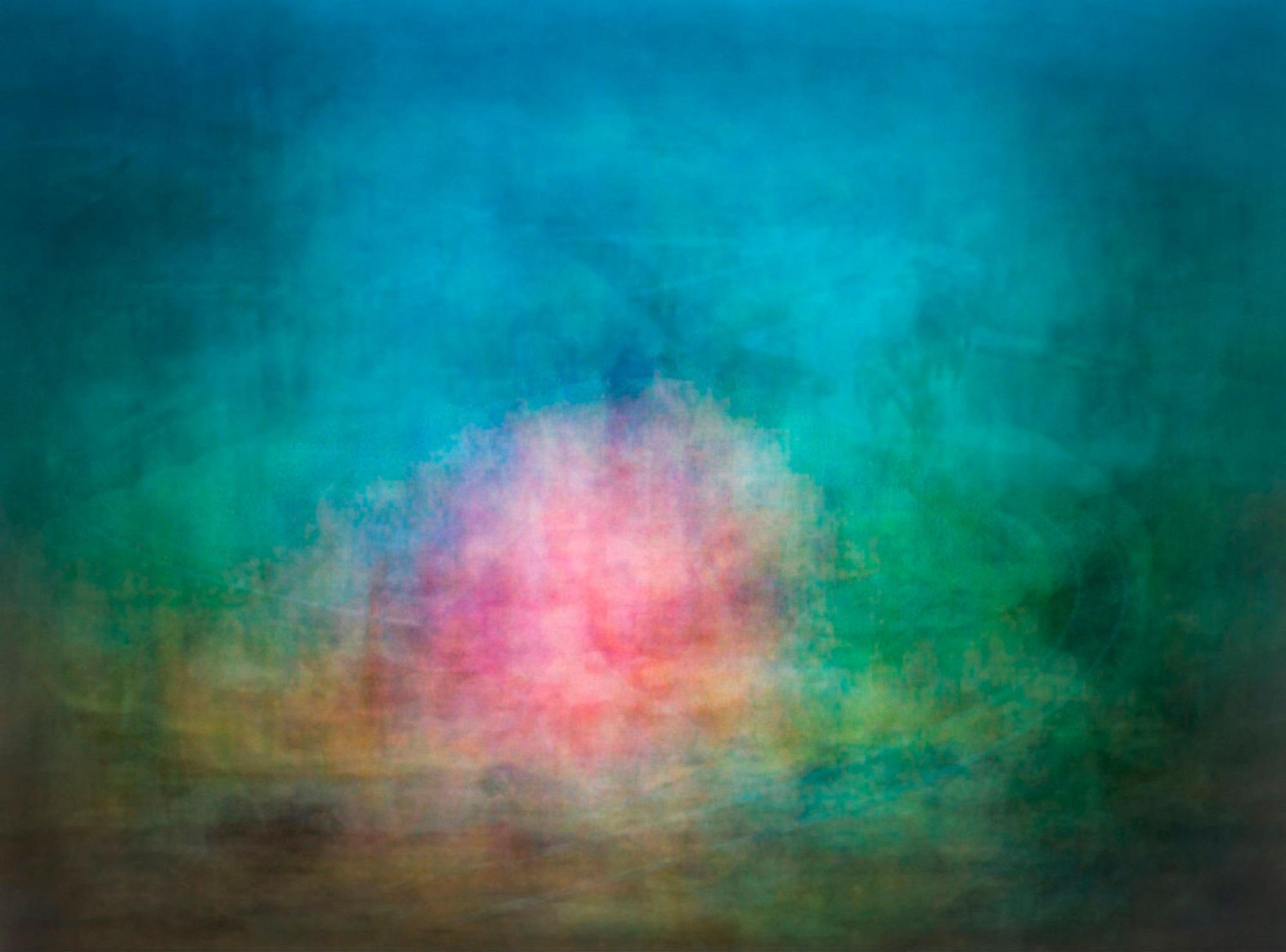 Svet u jednoj slici: apstraktne fotografije Džejsona Šulmana